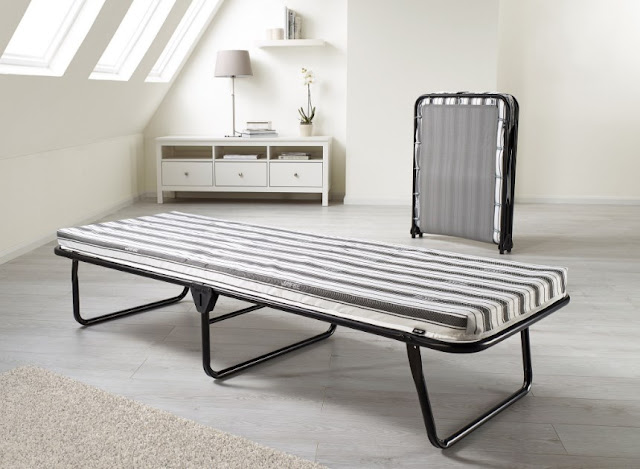 Important Kinds of Folding Bed