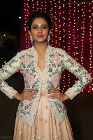 Rakul Preet Sing in Designer Skirt and Jacket Spicy Pics ~  Exclusive 40.JPG
