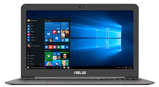 Asus Zenbook UX510UW Driver Download, Kansas City, MO, USA