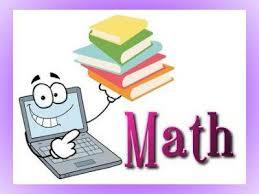 نماذج امتحانات math للصف الاول الثانوي الترم الثاني لعام 2021