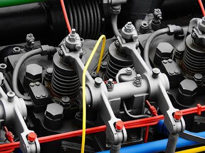 motores diesel volkswagen