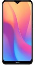 Kekurangan Xiaomi redmi 8a