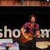 [News]Luan Santana e Thalita Carvalho participam da websérie Casa de Verão Shoptime