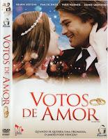 filme completo votos do amor