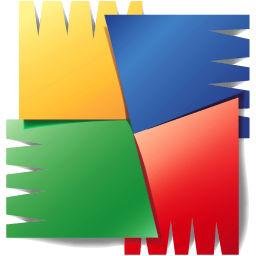 Download AVG Free Edition