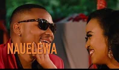 Download Video | Otile Brown - Nauelewa