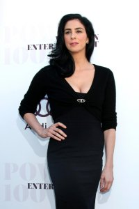 Happy December Birthday to Sarah Silverman