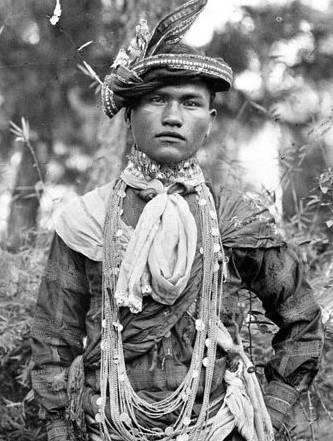 Ini Dia Bahasa, Marga, Dinasti, Sosial, budaya dan sejarah suku Gayo Aceh
