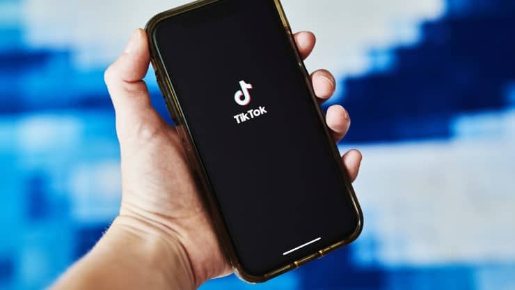 TikTok may announce the sale of its US operations next week