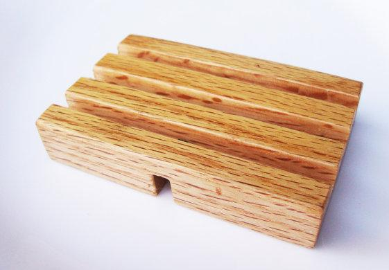 Best Solid Wood Floor For Kitchen