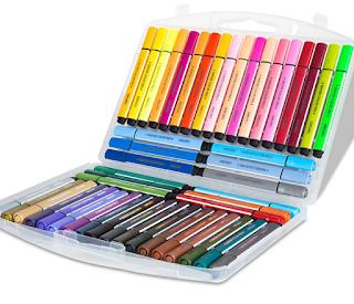 Mengintip 5 Keunggulan Deli Alat Tulis Untuk Sektor Office Dan School Stationery