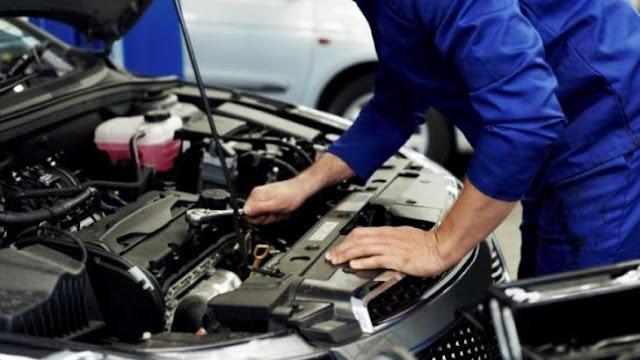 Σωματείο Επισκευαστών Αυτοκινήτων Άργους: Τα Συνεργεία Αυτοκινήτων παραμένουν ανοικτά μέχρι νεωτέρας!
