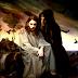 """O pecado de Sara nos dias de hoje ou: """"os cristãos que não sabem esperar no SENHOR""""."""