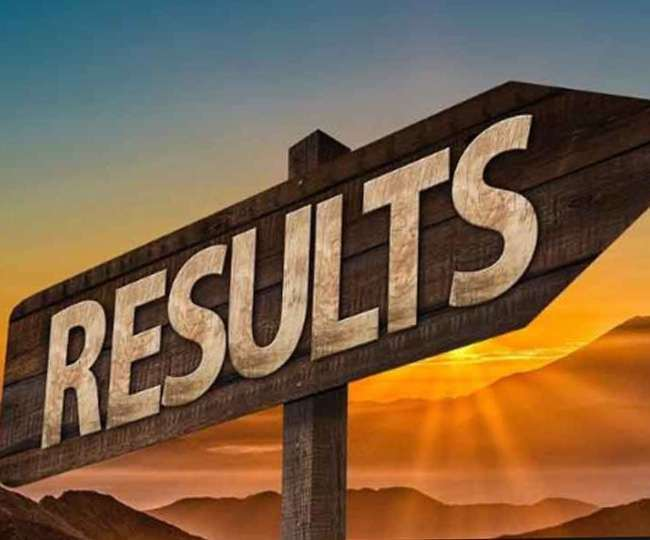 UPSC CDS Result 2019: कंबाइंड डिफेंस सर्विसेज का फाइनल रिजल्ट जारी, कुल 129 हुए सफल