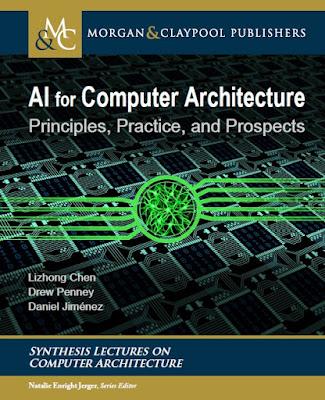 ISBN-10: 1681739844, 1681739860 ISBN-13: 978-1681739847, 978-1681739861