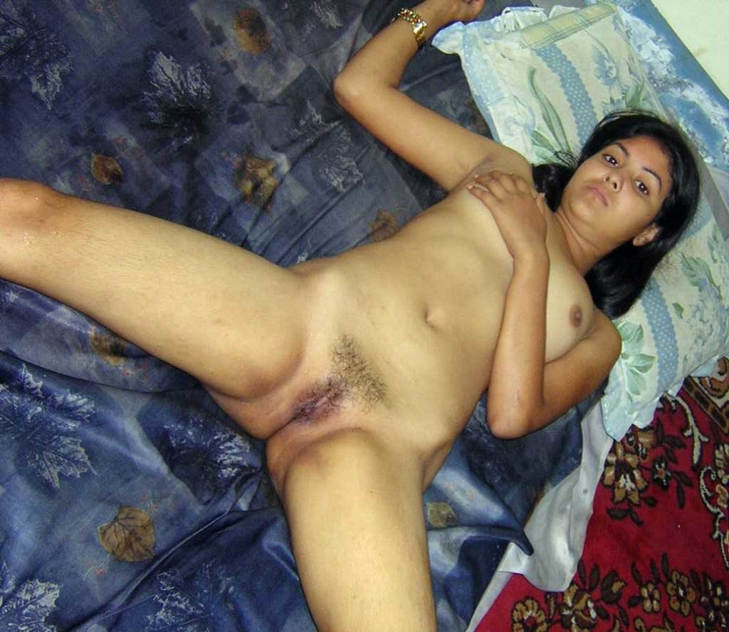 Nude Pics Indian Girls