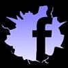 https://www.facebook.com/Lanabellia-1635707050004833/?ref=ts&fref=ts