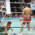 Video: Shuya Masaki knocks out Ciso Morales in the 1st Round