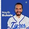 Nayib Bukele reafirma su fanatismo por los Tigres del Licey