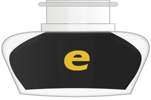 Las ventajas y desventajas de la tinta electrónica