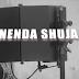VIDEO l RAHMA MACHUPA - NENDA SHUJAA