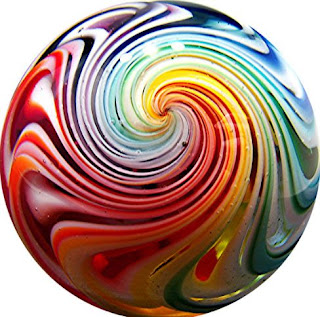 Gambar Kelereng Indah Warna Warni Langka Unik Lucu Mahal Terbaik
