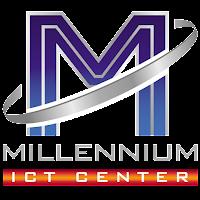 Supervisor Civil Plaza Millenium