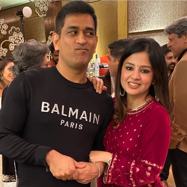 ms dhoni, ms dhoni movie, ms dhoni the untold story, ms dhoni untold story, ms dhoni net worth, ms dhoni age, ms dhoni wife, ms dhoni retirement, ms dhoni the untold story full movie
