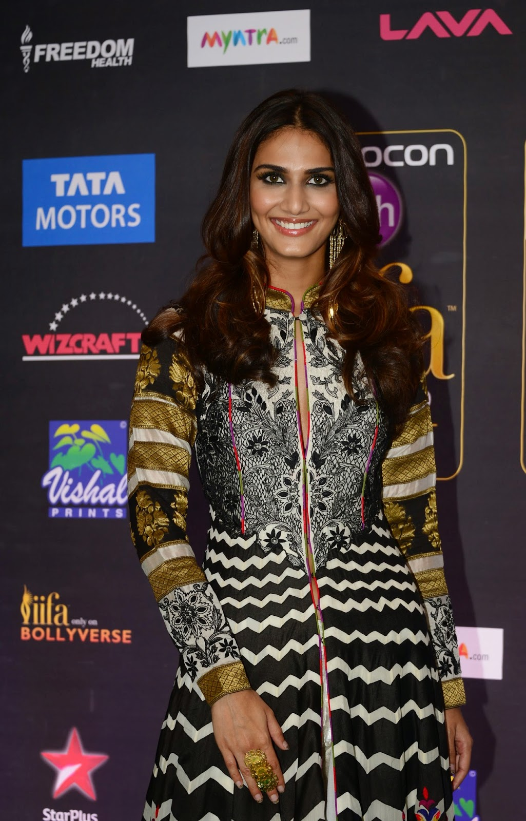 'Befikre' actress Vaani Kapoor Full HQ Pictures | HD Wallpapers of Vaani Kapoor
