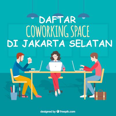 coworking space depok, coworking space kemang, kolega coworking space, coworking space jakarta 24 jam, kejora coworking space, coworking space bekasi, coworking space bintaro, workout coworking space