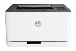 HP Color Laser 150nw Driver Downloads, Review And Price