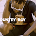 AUDIO | Country Boy – No No No | Mp3 Download
