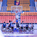 Οι κληρώσεις των πρωταθλημάτων και του κυπέλλου της ΟΣΕΚΑ