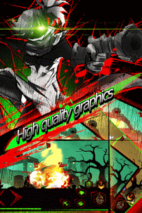 League of Stickman Zombie Apk and Mod Download Terbaru