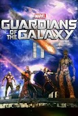 Guardians of the Galaxy Origins Temporada 2×03