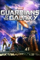 Guardians of the Galaxy Origins Temporada 2