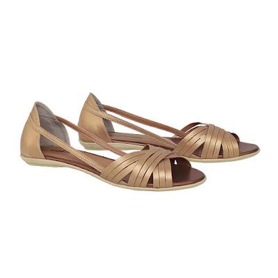 Sandal Wanita Catenzo SI 040