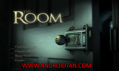 Download The Room Apk + Data v1.06 Full Terbaru 2017