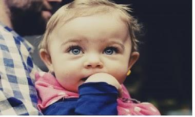 Cara menghilangkan kebiasaan menggigit kuku tangan pada anak