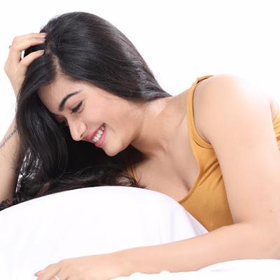 52 Rashmika Mandanna Images