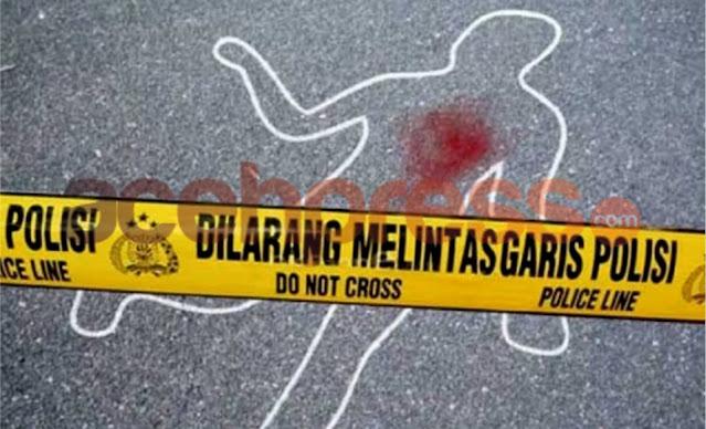 Kecelakaan di Pidie, Siswi SMK Meninggal