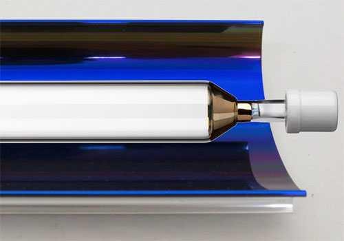 Kegunaan dan Aplikasi UV Lamp