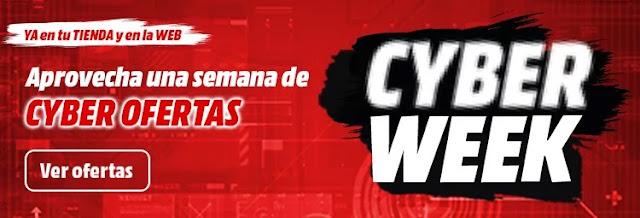 chollos-top-25-ofertas-cyber-week-de-media-markt