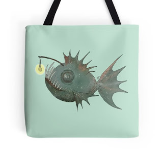 https://www.redbubble.com/de/people/blumchen/works/28165481-angelerfisch?asc=u&p=tote-bag&rel=carousel