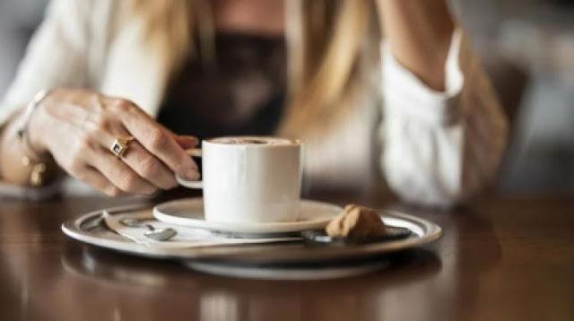 Otkrili su novu korist kafe