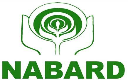 NABARD Assistant Manager Exam will be held on 19th May 2018