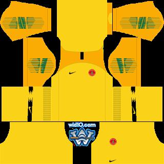 Ümraniyespor 2020 Dream League Soccer dls 2020 tff 1 lig forma logo url,dream league soccer kits, kit dream league soccer 2019 202 ,Ümraniyespor dls fts forma tff logo dream league soccer 2020 , dream league soccer 2019 2020 logo url