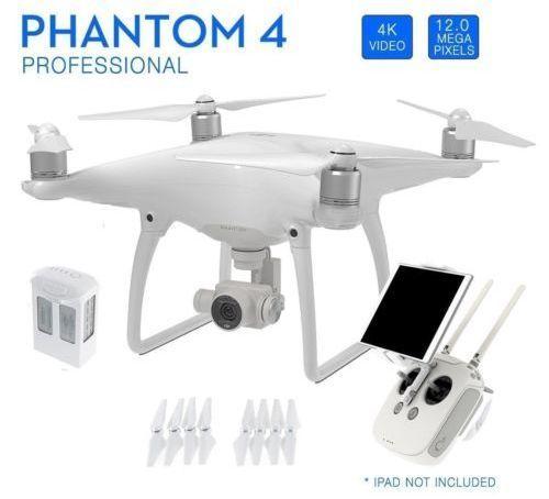 dji drone height limit  | 605 x 640