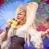 Xuxa confirma: XuChá vai passar por Fortaleza