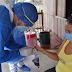 República Dominicana registra 21 fallecidos en las últimas 24 horas; hay 1,242 casos nuevos de coronavirus